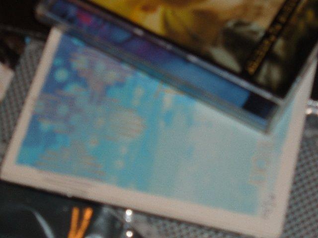 Blau, 15 Minuten /><br /> <img src=