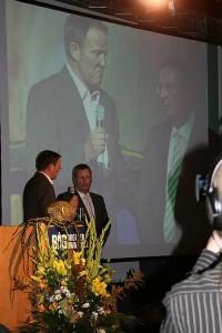 DTAG, Preisverleihung Big Brother Award 2008