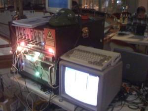 26c3: Die Hardware ruht aus