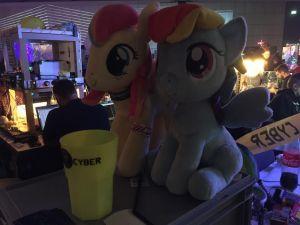 liebe.ponies.alles