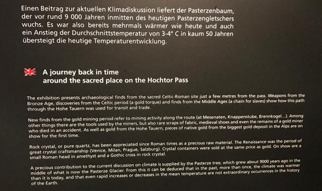 Ich mag den verdrucksten Müll auf deutsch, der englisch dann der offenkundige Leugnerschwachsinn wird.